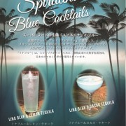 AGAVE_linablue_cocktails